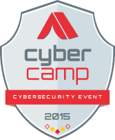 logotipo_cybercamp_2015_home
